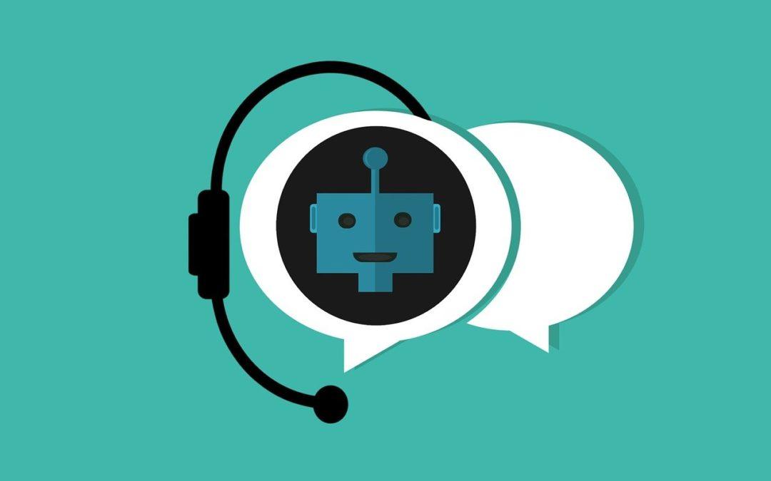 Por qué es importante tener un chatbot en la web de tu negocio