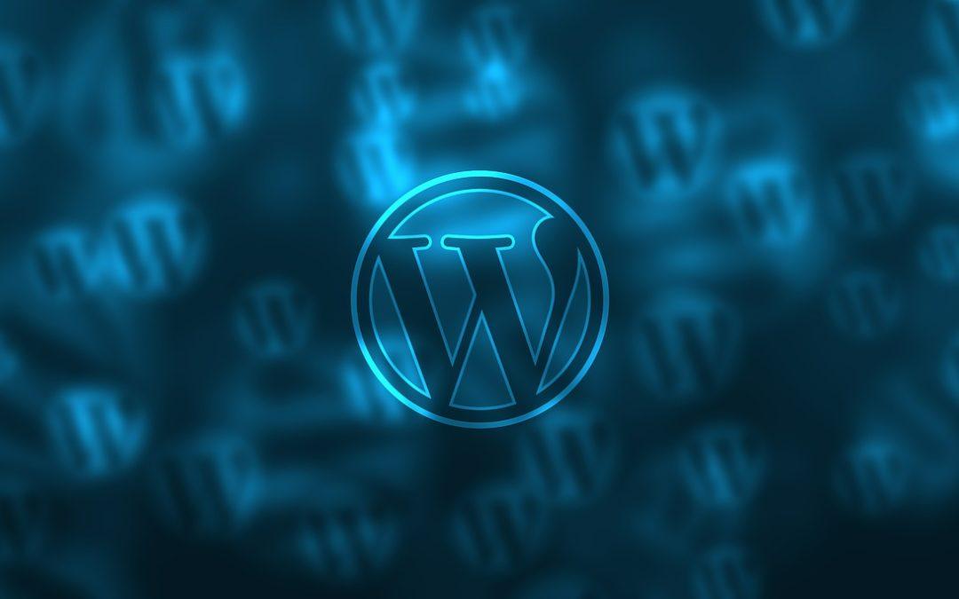 Contrata tu web WordPress con nlocal en pocos pasos