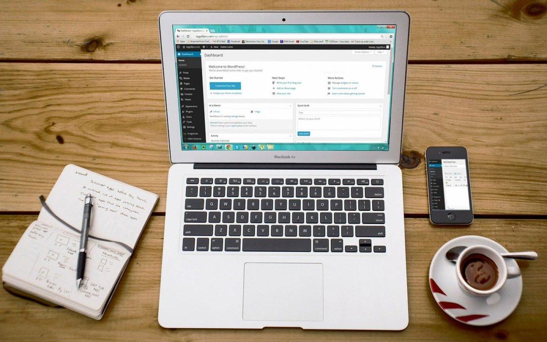 5 plugins WordPress que no pueden faltar en tu web