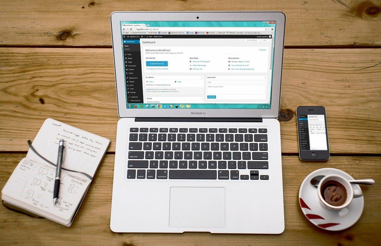 5 plugins WordPress que no pueden faltar en tu web – Blog nlocal