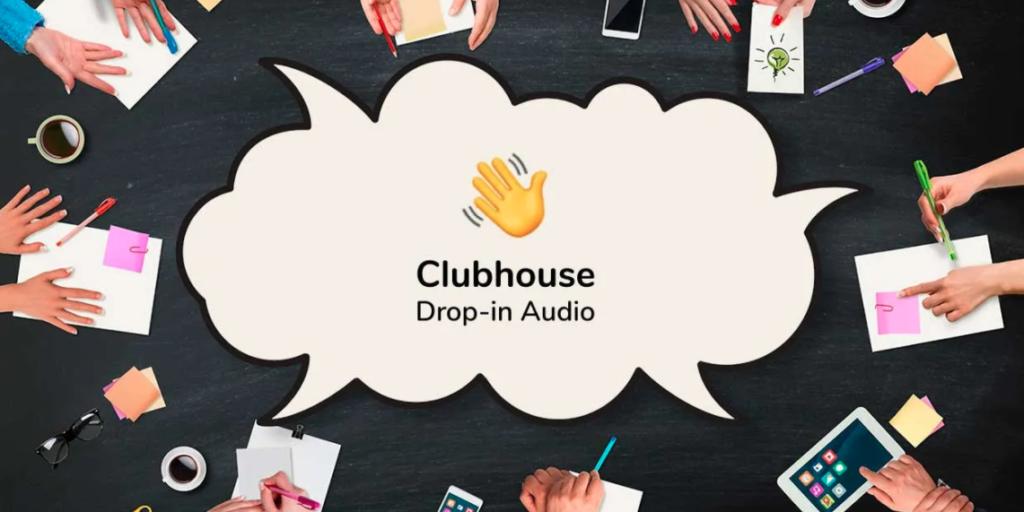 Clubhouse, las claves de la nueva comunidad online de moda – nlocal