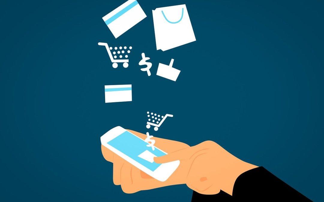 Comparativa Woocommerce vs. Prestashop: cuál elegir para tu tienda online – nlocal