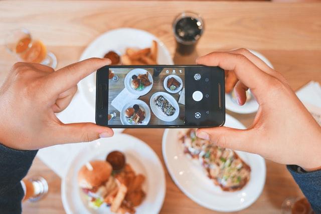 Por qué el social media es tan importante para autónomos y emprendedores