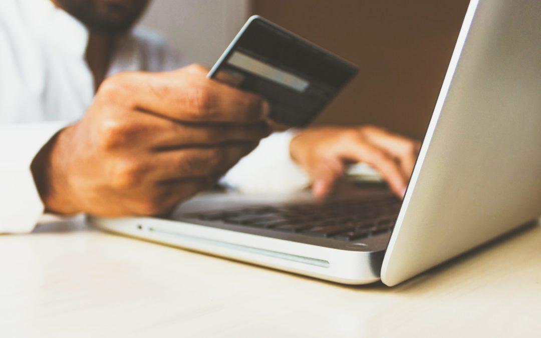 Tienda online propia vs. marketplace: ventajas y desventajas – Blog nlocal