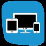 icon-web-n