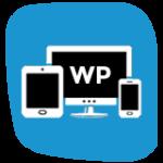 icon-web-wp-n