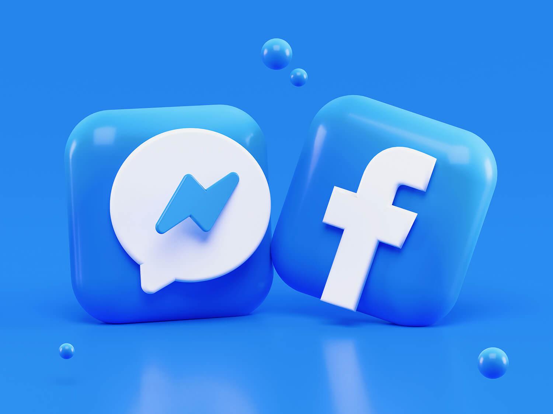 Qué es un Píxel de Facebook y por qué es importante en tus campañas de Facebook Ads